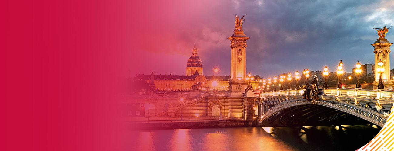 Avrupa Turu