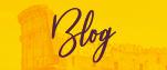 Avrupa Rüyası Blog