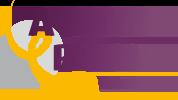 Avrupa Rüyası Logo