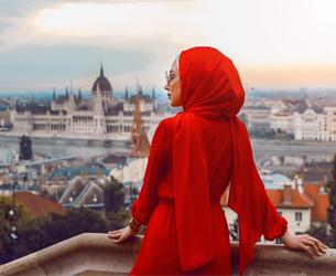 Balkan Rüyası ile Eğlenceye Her Sabah Yeni Ülkede Uyanarak Devam Ediyoruz..