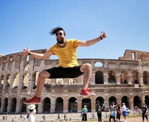 16 Günde 14 Ülke 28 Şehir Nasıl Gezilir? Avrupa Rüyası Katılımcılarından Dinleyin!